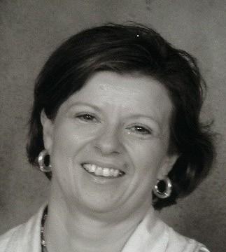 Adriana Arnier, ACC