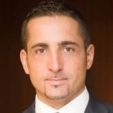 Alessandro Della Monica, ACC