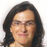 Angela Contaldo, PCC