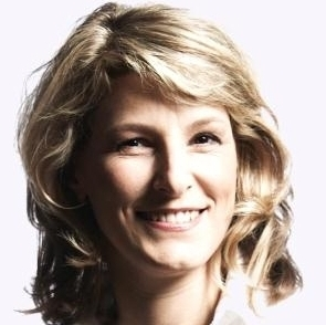 Anita Hussl-Arnold