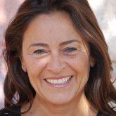 Barbara Musella, PCC