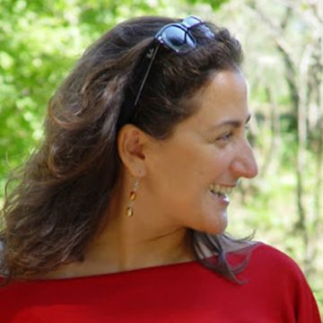 Elisabetta Beretta