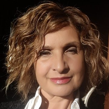 Giulia Fontana, ACC