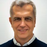 Roberto Biazzi