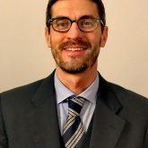 Federico Girardi