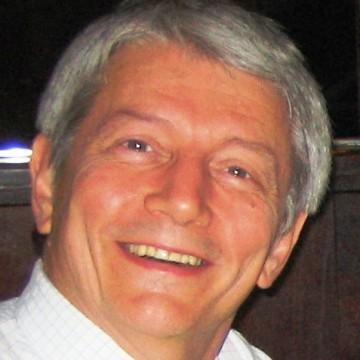 Giorgio Marietti, PCC