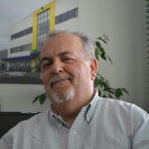 Guido Baudino