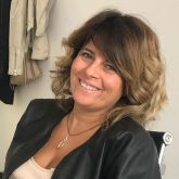 Cristiana Molinaro