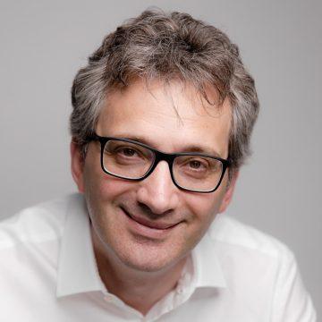Lorenzo Boni, PCC