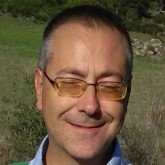 Massimo Fancellu, PCC