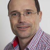 Mathieu Moggi