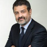 Renato Tenneriello, ACC