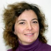 Roberta Minesso, ACC
