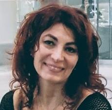 Sara Colussi