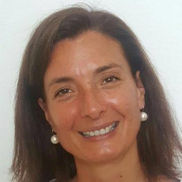 Silvia Maffeis, ACC