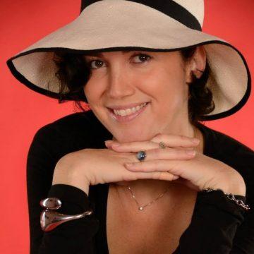 Valeria Lucchi, ACC