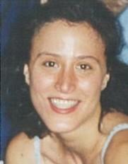 Rosa Scotto