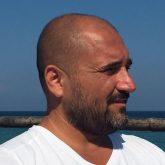 Luigi Di Genua